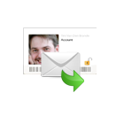 E-mailconsultatie met paragnost Gunter uit Nederland